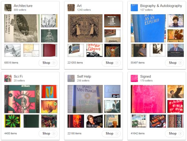 abebooks-category-image