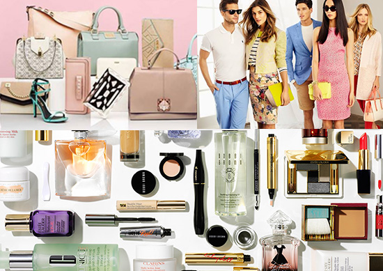house-of-fraser-products-image