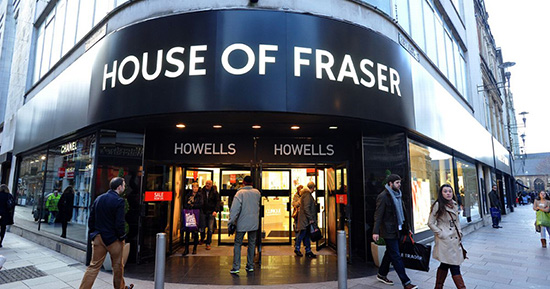 house-of-fraser-store-image