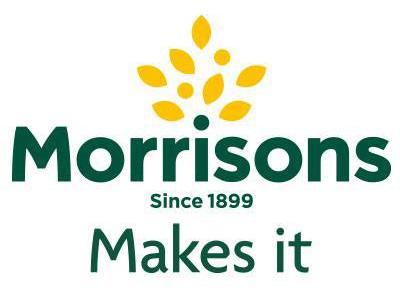 morrisons-logo-image