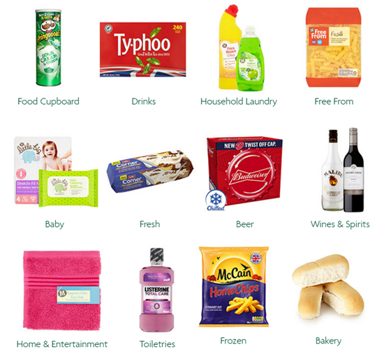 morrisons-products-image