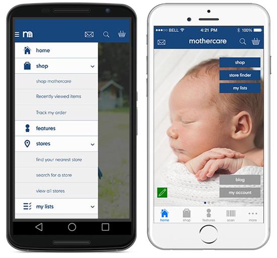 papa-johns-mobile-app