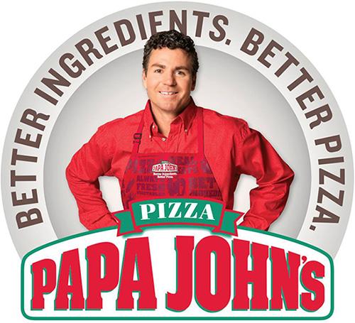 papa-johns-logo