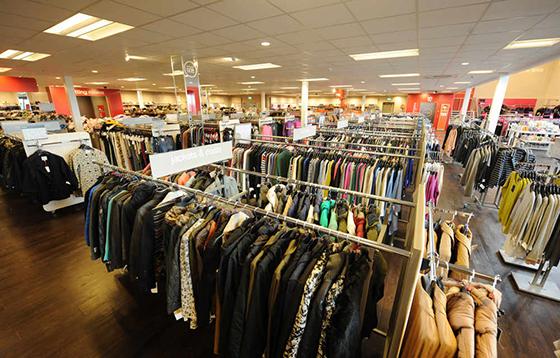 Tk maxx uk shop online