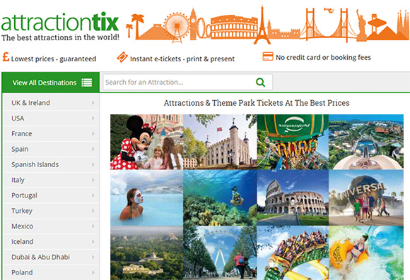 attractiontix-1st-image