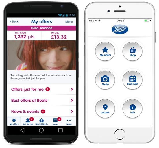 boots-mobile-app-image
