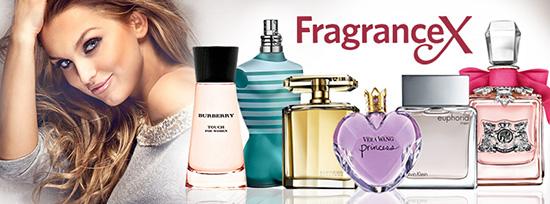 fragrancex-1st-image