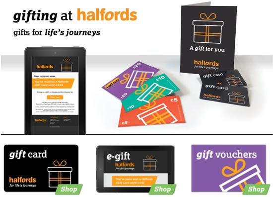 halfords-gift-image