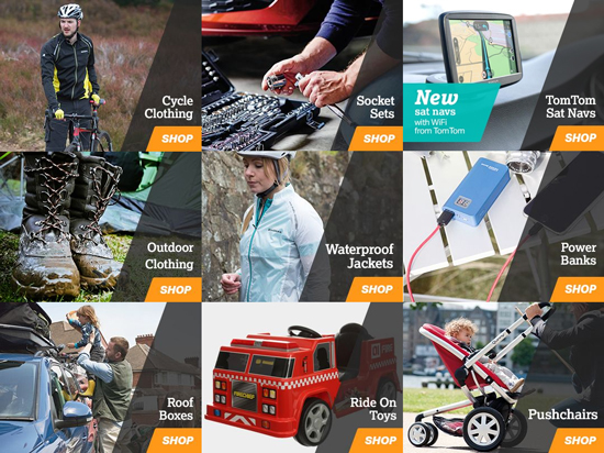 halfords-products-image