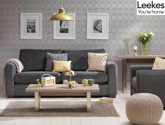 leekes-image-logo