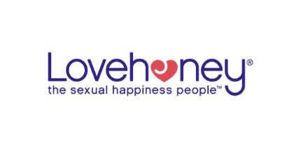 Lovehoney logo