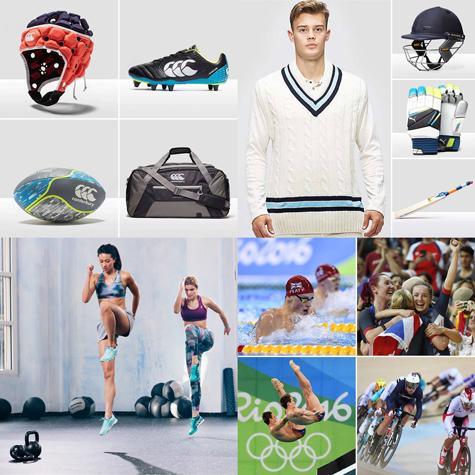 Millet Sports produstc