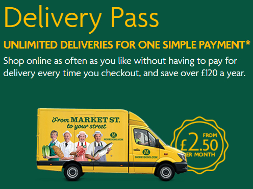 morrisons-delivery-pass-image