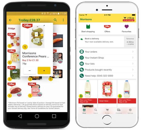 morrisons-mobile-app-image