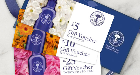 neals-yard-remedies-gift-image