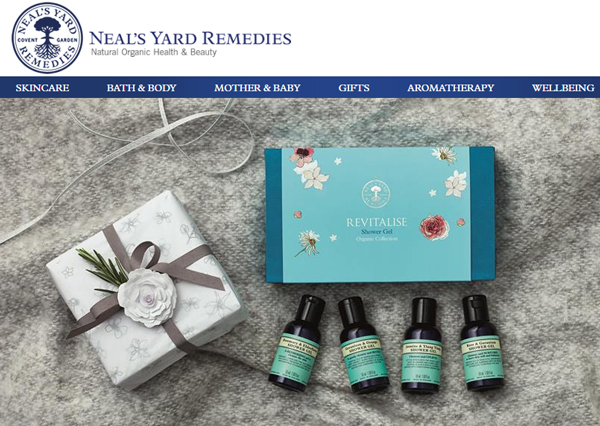 neals-yard-remedies-logo-image