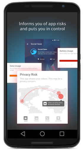 norton-by-symantec-mobile-app-image