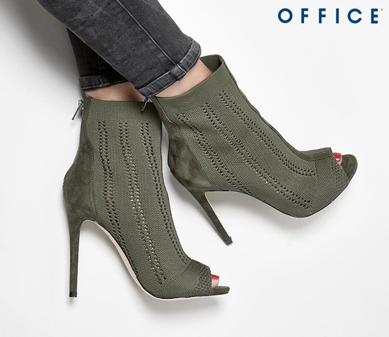 20 Off Office Shoes Discount Codes Vouchers 2019 New