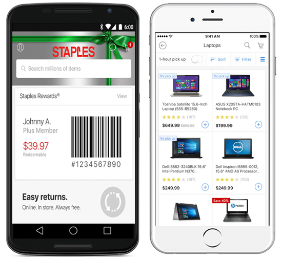 staples-mobile-app-image