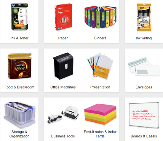 staples-product-image