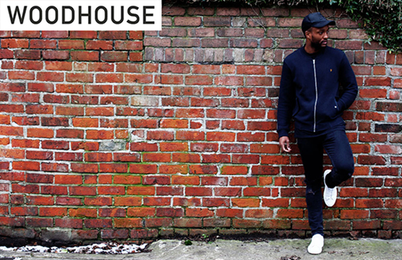 15 Off Woodhouse Clothing Discount Codes Vouchers 2019 New