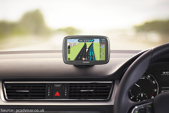 TomTom Vehicle GPS.jpg