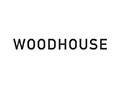 Active Woodhouse Clothing Vouchers & Discount Codes for November Feeling a bit tired of the contents of your wardrobe and want to get some new styles in? Check out Woodhouse Clothing for all the freshest new trends in male fashion, from jackets and jeans to footwear.
